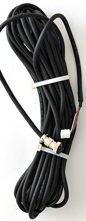Соединительный кабель для датчика ДОТ
