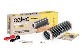 Пленочный теплый пол CALEO PREMIUM 230-0.5-4.0